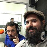 Programa 152, La Concha Reggae Radio
