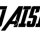 DJ Aisis Mix - Liberation of Sound Podcast 001