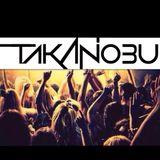 DJ TaKaNoBu Short MIX No.1