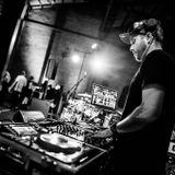 BEATS 1 - Best of 2016 Mix