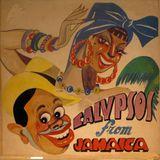 Xino Dj @  Calypsos From Jamaica