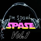 The Sound of SPASE (vol.1)