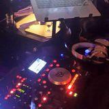 Dj.小乖 [2015]全新打造 電音House 夜店嗨