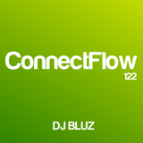 ConnectFlow Radio122