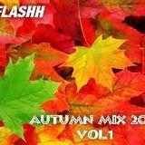 Autumn Mix 2013 Vol.1.