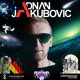 BPM Journey with ADNAN JAKUBOVIC Guest Episode 2018-09-28