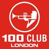 Save The 100 Club - Pt2