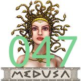 The Medusa Revelation 047