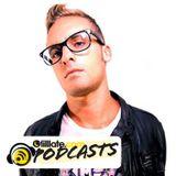 tilllate Podcast 002: Taster Peter