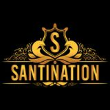 SANTINATION #24 - Live @ Techformusic, Northampton
