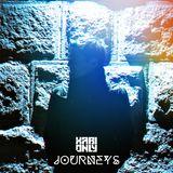 XABI ONLY - Journeys #017