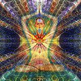 Deep Ethno Ambient Meditati-OM