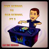 Old School Vs New School Pt 2