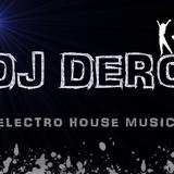 DJ DERO - BIG BASS