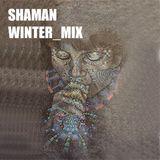 shaman_winter_mix17