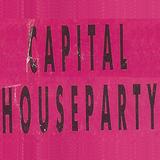 1990 - Part 1 - Capital Radio House Party - Les Adams and James Hamilton
