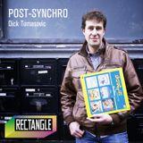Post-synchro#60
