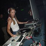 DJ Baby Anne (Orlando) - Live @ Fall Breaks (11-2000)