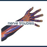 Nerve Troubles mix Bass and Beats