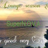 Lounge Season 21 Summer