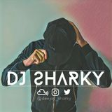#SharkysSession - MixBlock 1