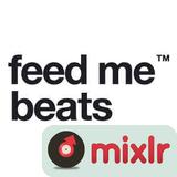 DJ SWIFTY - DRUM & BASS SESSIONS