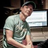 Mr Mo - Latin Jazz House mix 2014