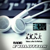 RADIO EVOLUTION 13 - 10-11-12