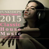 Cedric FunkyDeps - Classic House Part 2