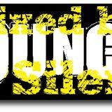 2012-03-05_Bounce Music mixed E.p. Silence