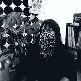 The Baroness - Interview and mix with one of Detroit's most well kept secrets