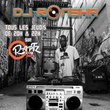 Le Ronsha Mix #84