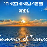 Twinwaves pres. The Summer of Trance 99