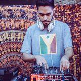 Mattias Herrera - 03/01/2018 NatureTemple Mix