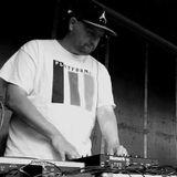 The TRICKSTA Show #009 - 16.11.16 - DJ Tricksta