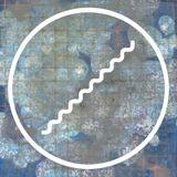 Emergent Topographies 4: Celestial Coordinates