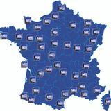 Bug France Bleu (6 août 2019)
