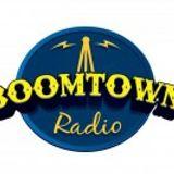Prof. Hamsta & Slow Loris P.H.D. - Boomtown Radio Ska History Lessons Vol. 1