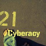 Cyberacy - 21