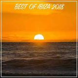 Mixed By Kenny Sun -  Best Of Ibiza 2018