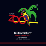 ZOO Revival - Mix 2012