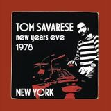 1978 - Tom Savarese Mixes - Original Disco Mixes 1