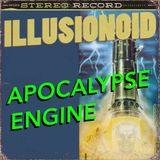 S10E10: APOCALYPSE ENGINE