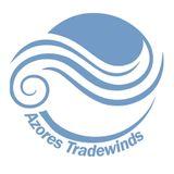 Azores Trade Winds 19 de Fevereiro de 2020