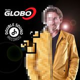 Beat Club Selection on Radio Globo (April 9th)