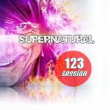 Supernatural Radio Show 123