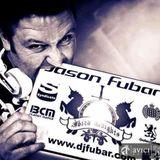 September 2012 Mix Part 3 by Jason Fubar - Full Force Fubar