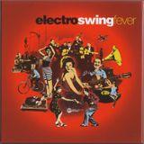 Demo 5 (2012) ElektroSwing