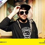 SWEET DRINKZ exclusive mix for Mountainbass V