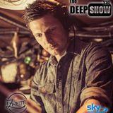 Elis Deep Show Mix #279 - Part 2 (Zwette)